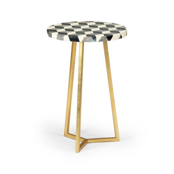 Whitehall End Table by Wildwood