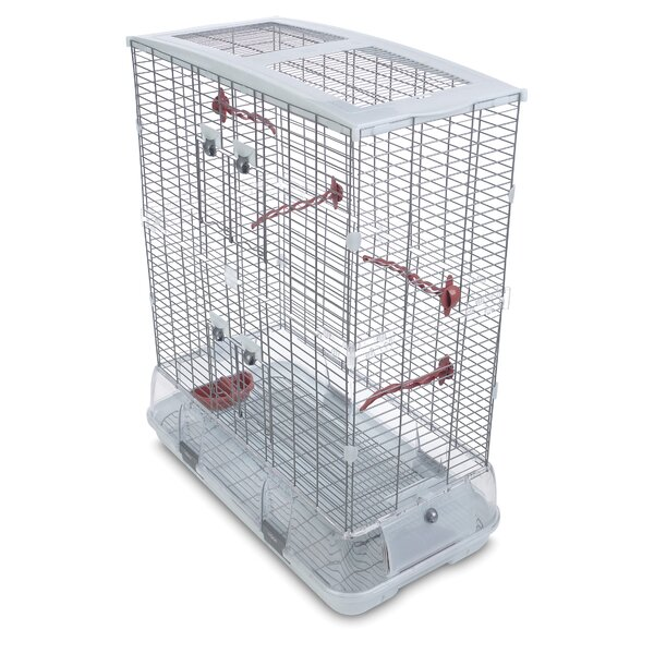 Vision Large  Bird Cage by Vision by Hagen