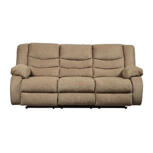 Cabin U0026 Lodge Sofas Youu0027ll Love | Wayfair