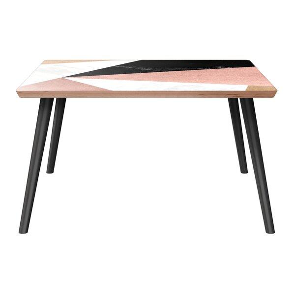 Roybal Coffee Table by Brayden Studio Brayden Studio