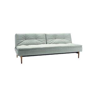 Dublexo Convertible Sofa