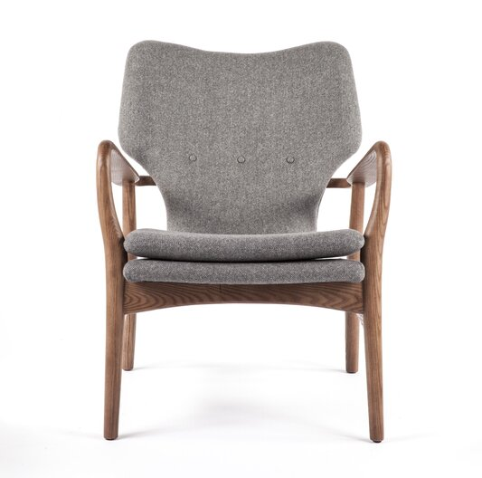 Patrick Armchair by C2A Designs
