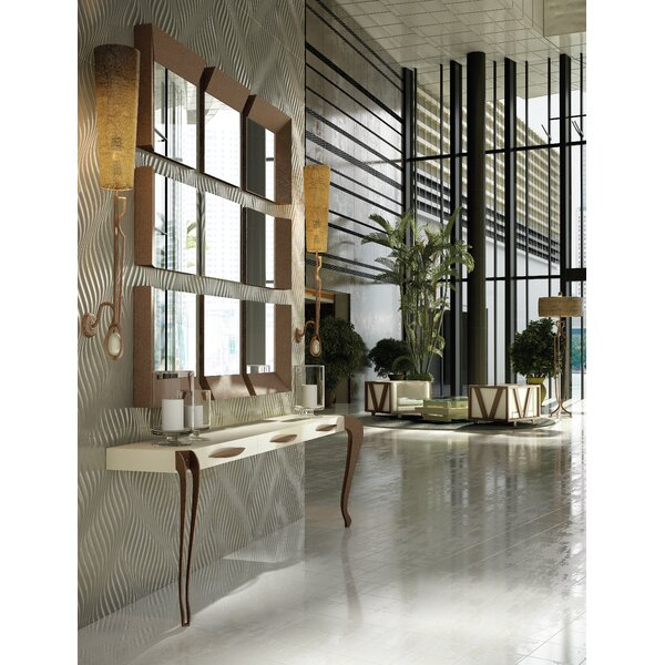 Shoping Jaffe Console Table