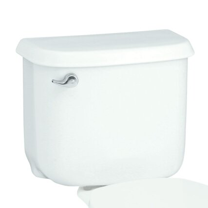 Windham 1.6 GPF Toilet Tank by Sterling by Kohler
