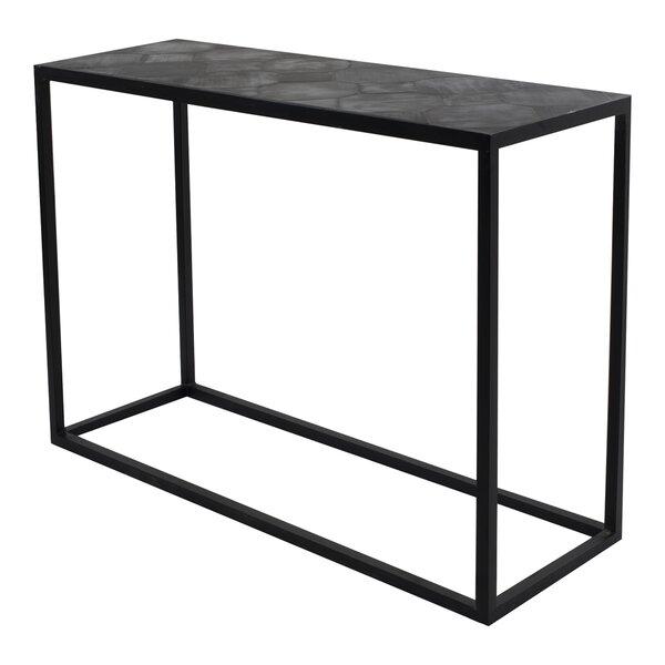 Deals Price Juliana Console Table