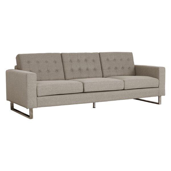 Shoping Jeterson Sofa