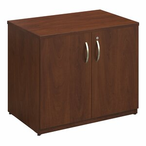 Series C Elite 2 Door Storage Cabinet