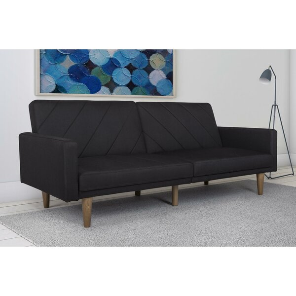 #2 Cobbs Convertible Sofa By Langley Street Cool