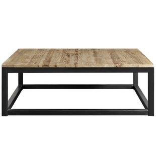 Reviews Mendivil 2 Piece Coffee Table Set by Gracie Oaks