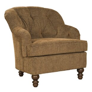 Parsons Armchair