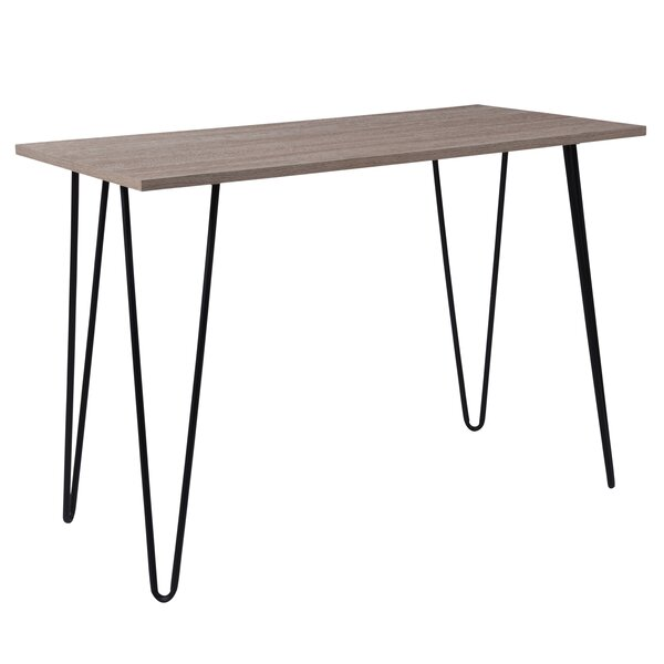 Logston Console Table By Union Rustic