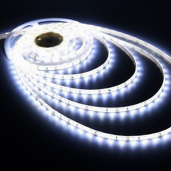 LED Tape Light by Italuce