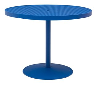 Hanna Bistro Table by Wabash Valley