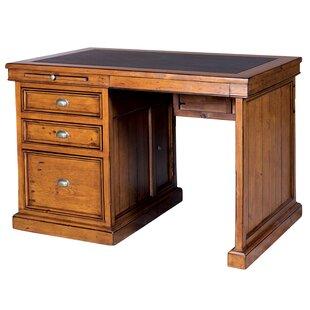 Yucaipa Desk