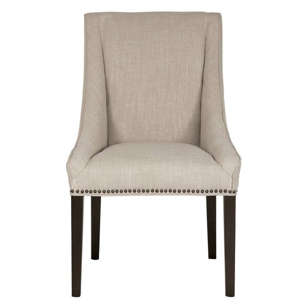 Sancerre Traditional Dining Chair by One Allium Way