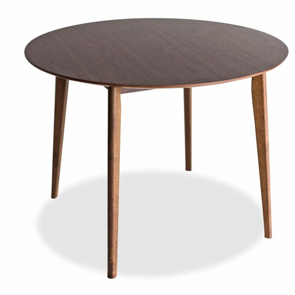 Carner Dining Table By George Oliver Today Sale Only