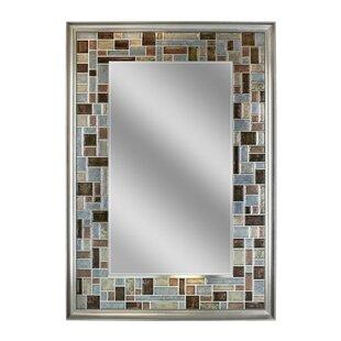 24 x 34 mirror wayfair