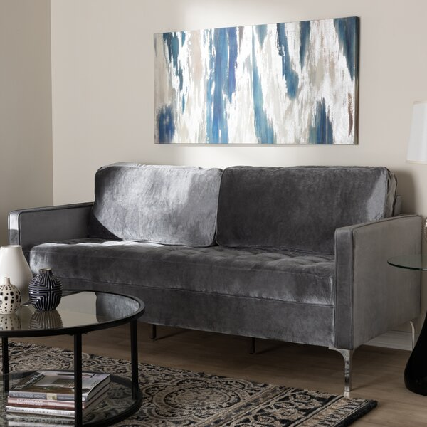 Great Value Jennings Sofa Hello Spring! 66% Off
