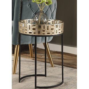 Comparison Adeline Tray Table By Mercer41