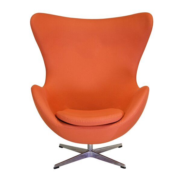 Swivel Lounge Chair by Design Tree Home Design Tree Home