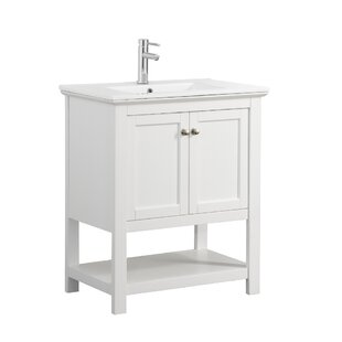 Bathroom Vanities Joss Main - Who sells bathroom vanities