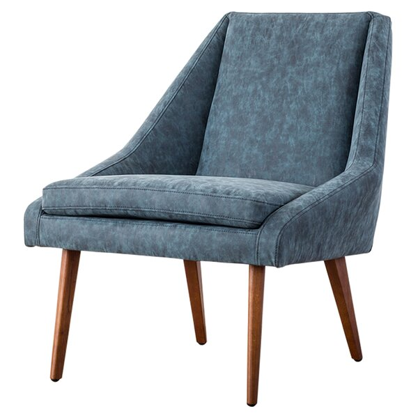Jane Side Chair by Modern Rustic Interiors