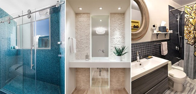 bathroom tiles designs and colors. How to Choose Bathroom Tile Colors  Wayfair