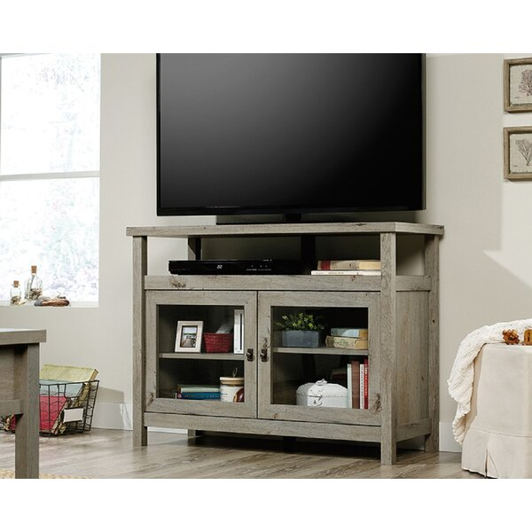 Artie TV Stand For TVs Up To 42
