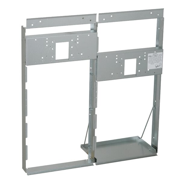 Mounting Frame by Elkay