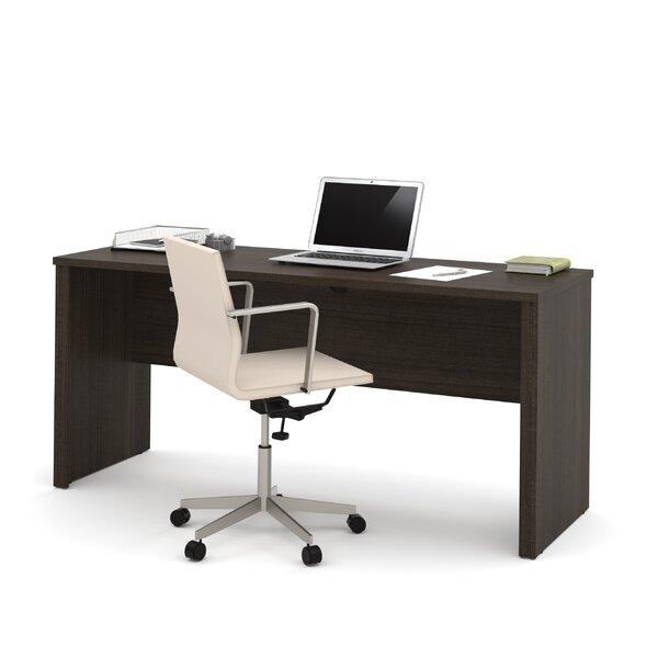 Lexington Desk Shell by Zipcode Design
