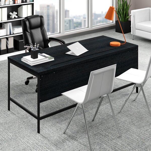 Iona Desk