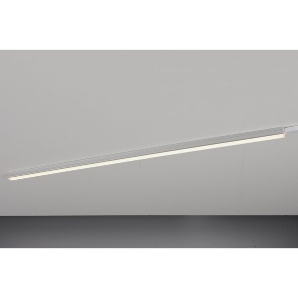 LED bar Fixed Mount Linear 3 ft. LED Tape Light by Bruck Lighting