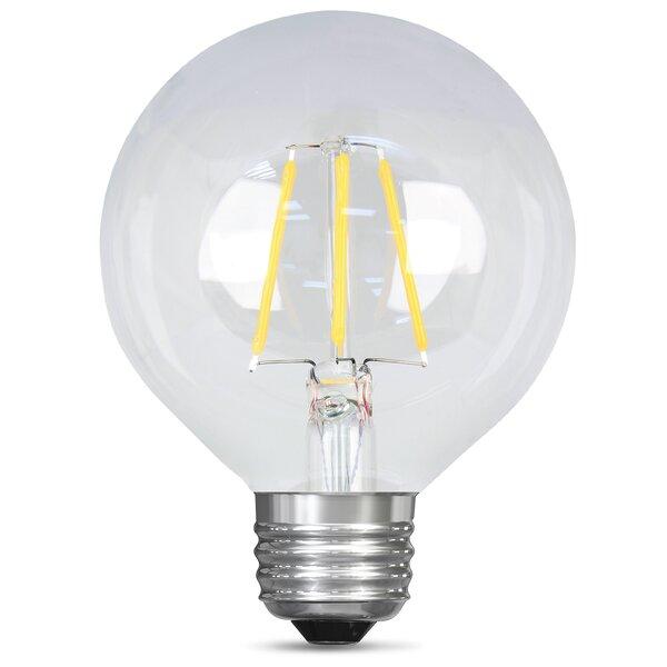 E26 LED Light Bulb by FeitElectric