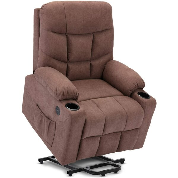 Peale Power Lift Assist Recliner W003001647