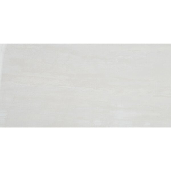 Mansfield 12 x 24 Porcelain Field Tile in River Rapids by Itona Tile