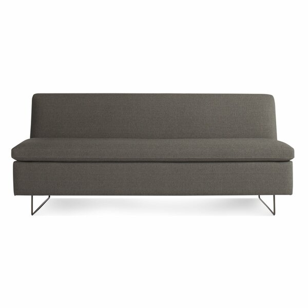 Clyde Sofa by Blu Dot