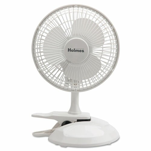 6 Table Fan by Holmes®