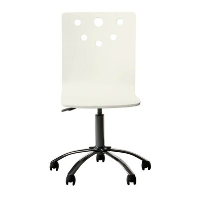 Kids Desk Chair Marshmallow img