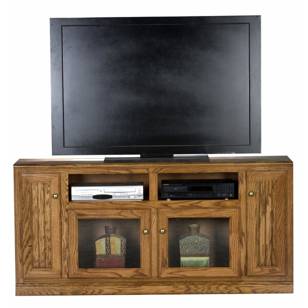 Didier TV Stand For TVs Up To 75