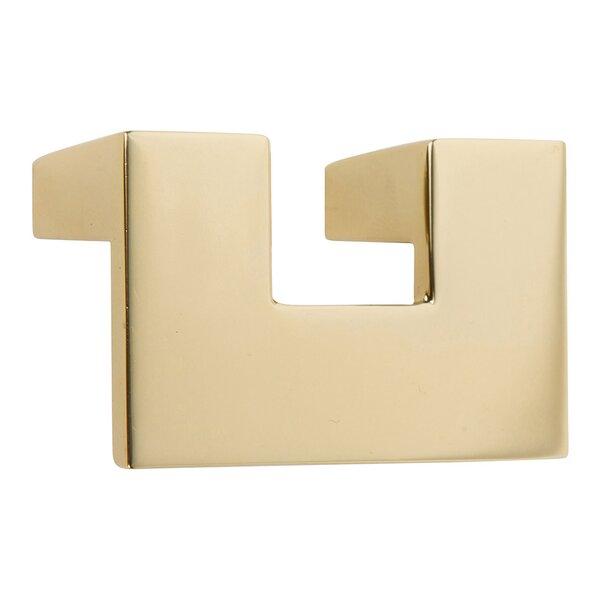 U-Turn 1 1/4