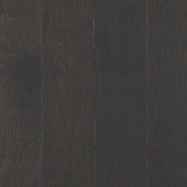 Randhurst SWF 3-1/4 Solid Oak Hardwood Flooring in Shale by Mohawk Flooring