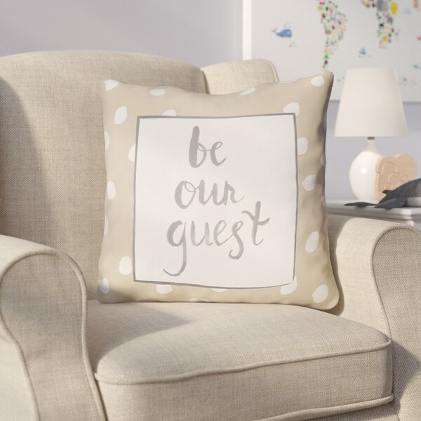 Gianna Indoor/OutdoorThrow Pillow by Viv + Rae