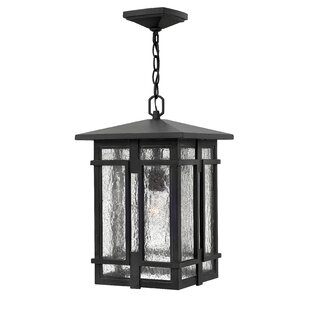 Affordable Price Tucker LED Outdoor Flush Mount By Hinkley Lighting