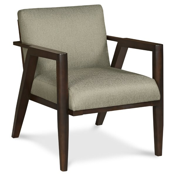 Fillmore Armchair by Fairfield Chair