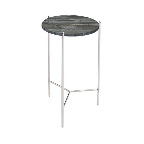 Antonne Tray Table