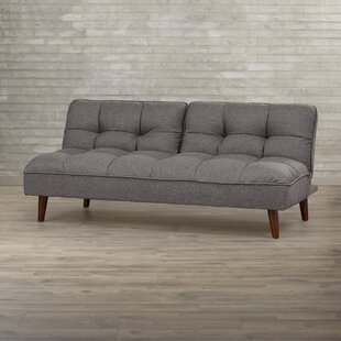 size covers modern erfahrungen futon of engaging couch full
