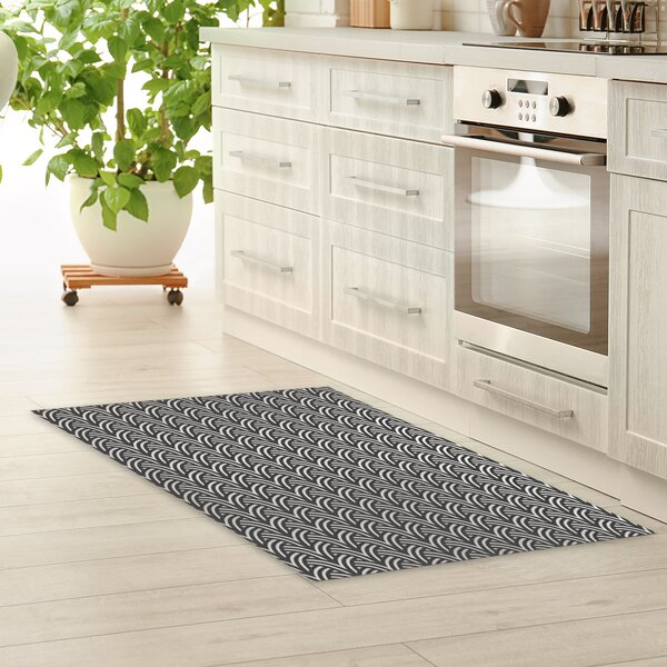 Germantown Kitchen Mat