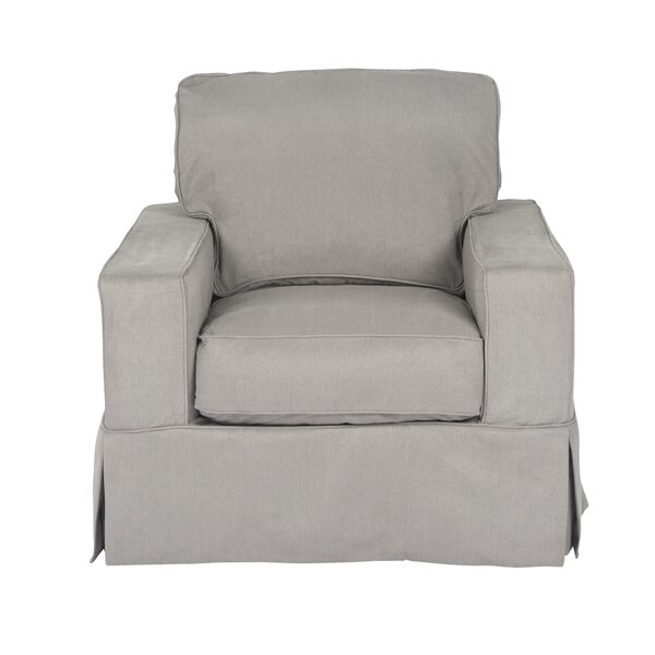 Memory Foam Foldable Lounger Chair Bed