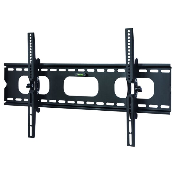 Claudette Tilt Universal Wall Mount For 32