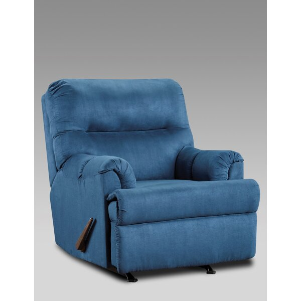 Kenwith Manual Recliner W003391855